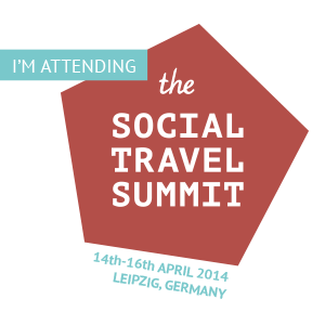 The Social Travel Summit