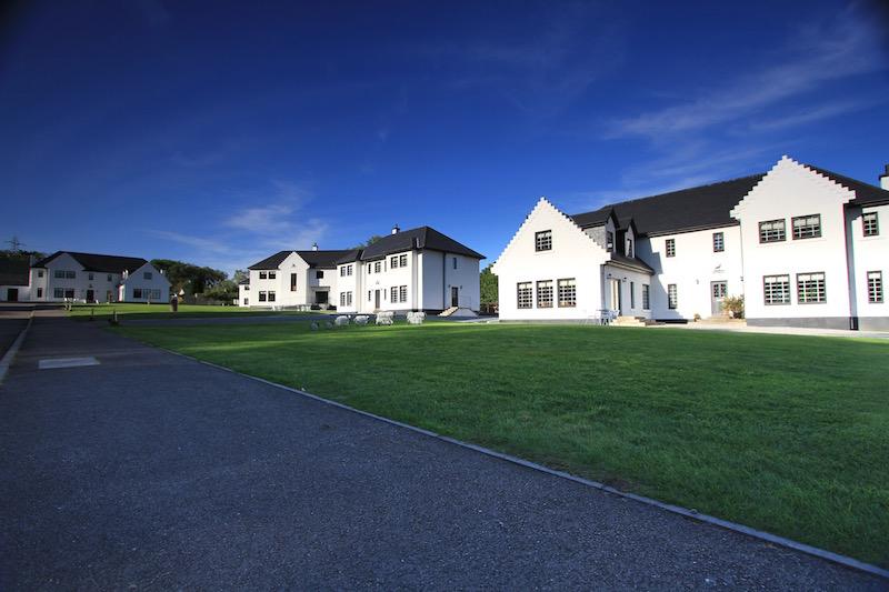 Achnagairn-Lodges-Photo