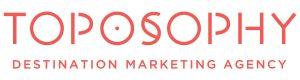 toposophy_logo
