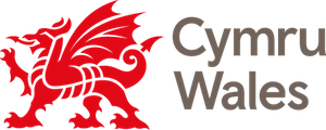CYMRU_WALES_SMALL_RGB_RED_GREY copy
